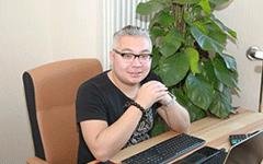 万博体育官网登录核心设计团队
