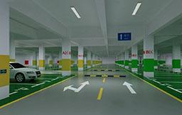 如何加强商场停车场的经营管理
